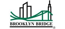 Logo Brooklyn Bridge Institute