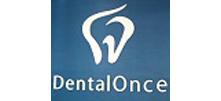 Logo Dentalonce