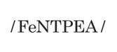 Logo FeNTPEA