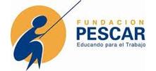 Logo Fundacion Pescar