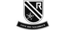 Logo Riverside School