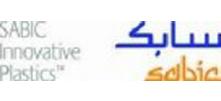 Logo Sabic Innovative Plastics